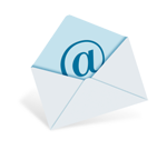 Business Mail Creazione siti web