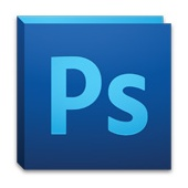 photoshop_cs5