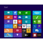 windows-8-02-tutte-le-app