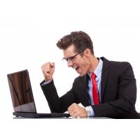 Corso Online Manager Lavoro e Vita privata