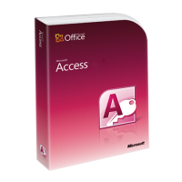 Corso Online Access