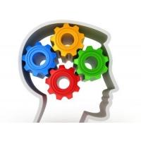 Corso Online Brain Enhancement