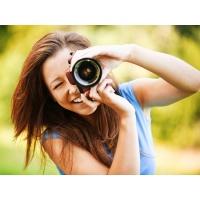 Corso Online Fotografia Digitale