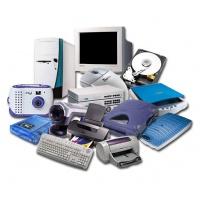 Corso Online Hardware del PC e periferiche