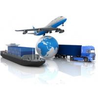 Corso Online Import / Export