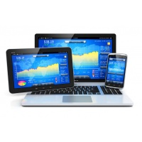 Corso Online di Trading Online