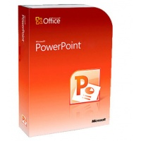 Corso Online Power Point