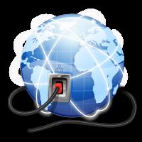 Corso Online Web E Posta Elettronica