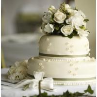 Corso Online wedding