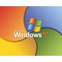 Corso Online Windows XP