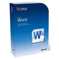 Corso Online Word